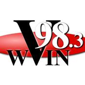 Radio WVIN-FM - V 98.3 FM