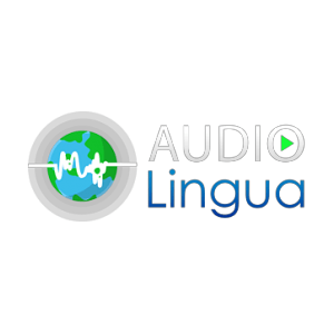 Podcast Français - C1 - Audio Lingua