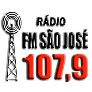 Radio Rádio FM São José 107.9