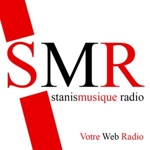 Radio Stanis Musique Radio