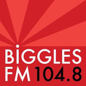 Radio Biggles FM