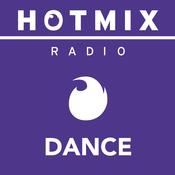 Radio Hotmixradio DANCE
