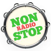 Radio NONSTOP
