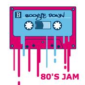 Radio 80'S JAM