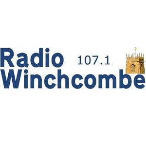 Radio Radio Winchcombe