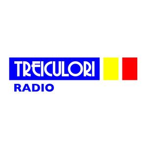 Radio Radio Treiculori