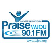 Radio WJOU - Praise 90.1 FM