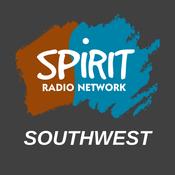 Radio 6EL - Spirit Radio 621