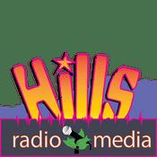 Radio Hills Radio 88.9 FM