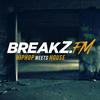 BreakZ.FM - HipHop meets House