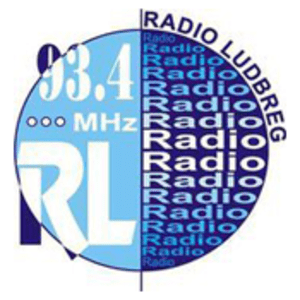 Radio Radio Ludbreg