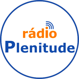 Radio Rádio Plenitude FM