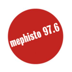 Radio mephisto 97,6