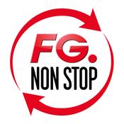 Radio FG NON STOP