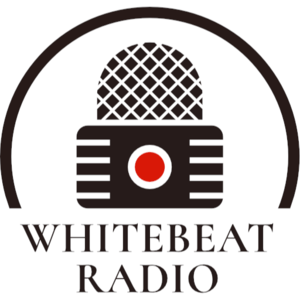 Radio Whitebeat Radio