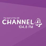 Radio Channel 4 FM 104.8