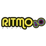 Radio Ritmo 80