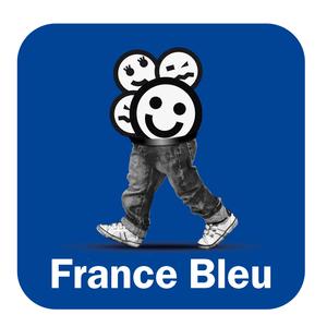 Podcast France Bleu Breizh Izel - Ils sont fous ces Bretons