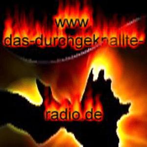 Das Durchgeknallte Radio
