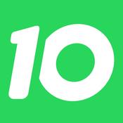 Radio Radio 10 Non-stop