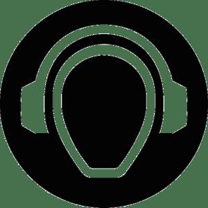 Radio cityradio-one
