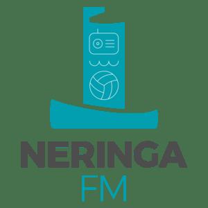 Radio Neringa FM