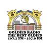 Goldies Radio