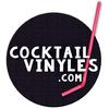 Cocktail Vinyles