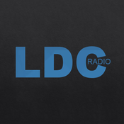 Radio LDC Radio