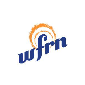 Radio WFRN-FM 104.7 FM