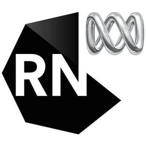 ABC Radio National Brisbane