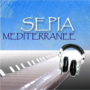 Radio Sépia Méditérrannée