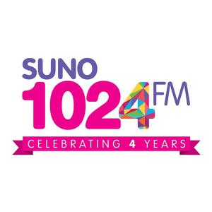 Radio Suno 102.4