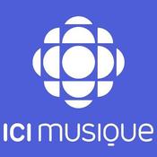 Radio CBFX Ici Musique Montreal 100.7 FM