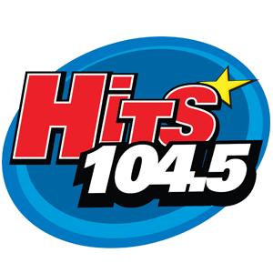 Radio Hits FM Chihuahua