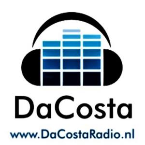 Radio DaCosta Radio