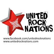 Radio UNITED ROCK NATIONS
