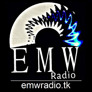 Radio EMW Radio