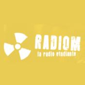 Radio RADIOM