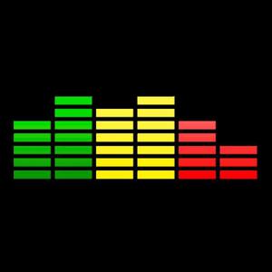 Radio reggae-paradise