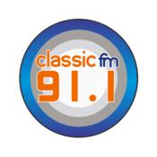 Radio Classic FM 91.1 Port Harcourt