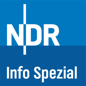 Radio NDR Info Spezial