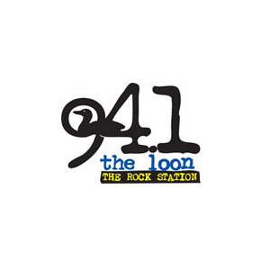Radio KKLN - 94.1 The Loon
