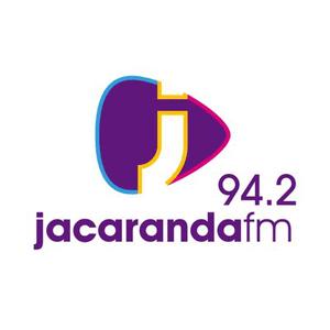 Radio Jacaranda FM 94.2