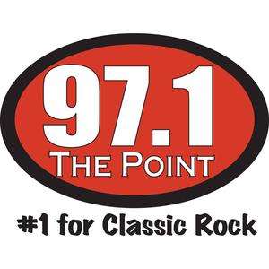 Radio KXPT - 97.1 The Point
