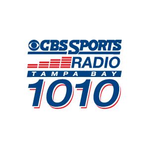 Radio WHFS - CBS Sports Radio 1010 AM