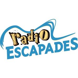 Radio Radio Escapades