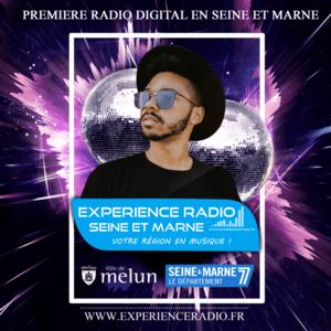 Radio Expérience Radio