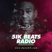 Radio 5IK Beats Radio