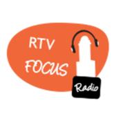 Radio Radio Focus